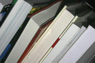 Βιβλιοανταλλαγές από τη Λέσχη Ανάγνωσης Κω