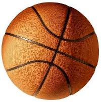 Διεθνές Τουρνουά Μπάσκετ Γυναικών