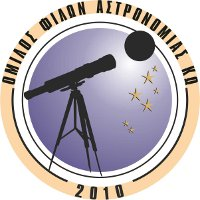 Όμιλος Φίλων Αστρονομίας Κω (Ο.Φ.Α. Κω)