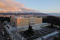 Βουλή wikimedia