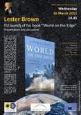 Worldontheedge