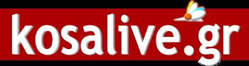 kosalive.gr