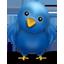 Στο twitter